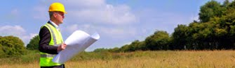 Land Title Surveys in the State of Texas
